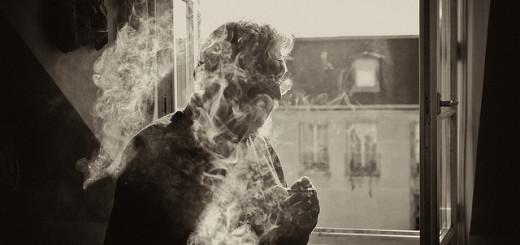 Dejar de fumar - Foto: francois karm (CC)