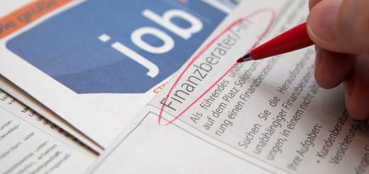 Buscar trabajo - Foto: TaxCredits.net (CC)