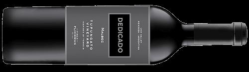 Dedicado-Tupungato-Malbec-2015-v