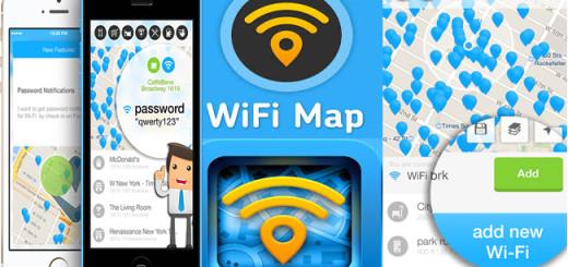 contraseñas de wifi gratis