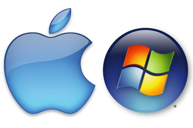 Por qué Mac en lugar de Windows