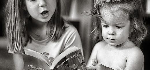 aprendizaje de lectura y escritura